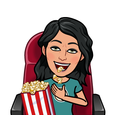 What movie do you want to see?