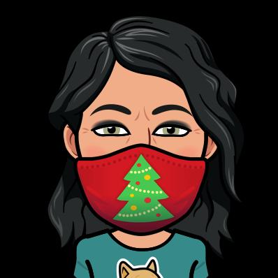 Masks vs. Coronavirus